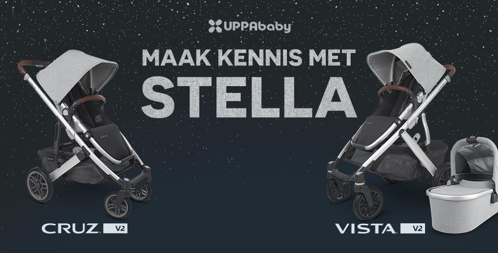 STELLA_LaunchWebBanner_NL_Retailers (1)