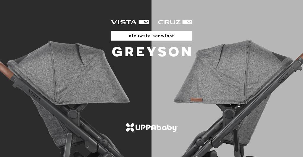 FIN_UB_GRY-VISTA CRUZ_WebSlider_Retailer_NL (1)