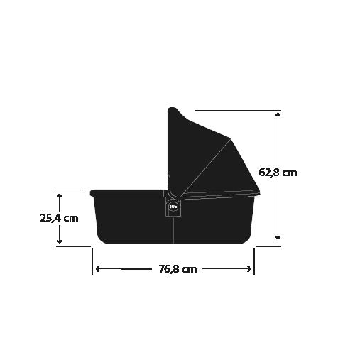 vista-medidas-02