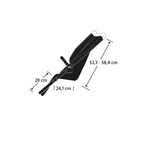 vista-medidas-05