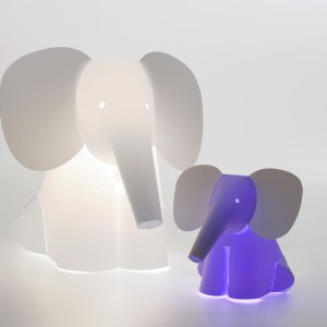 zzzoolight_mini_olifant