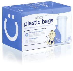 10085_Packaging_120219