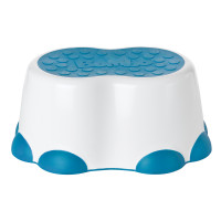 B10074_BumboStepStool_Blue copy