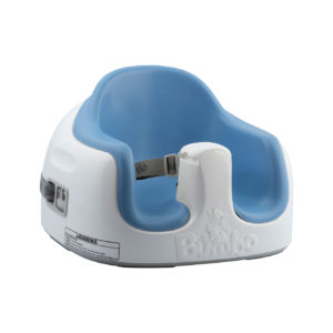 Low Resolution_Bumbo-Multi-seat-powder-blue-4