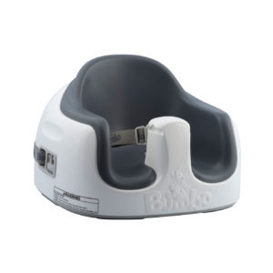 Low Resolution_Bumbo-Multi-seat-slate-grey-4