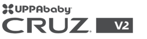 UPPAbabyCRUZV2_lightbackground