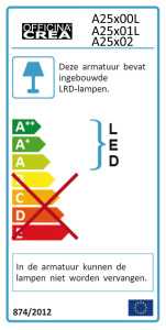 Zzzoo LED-nl