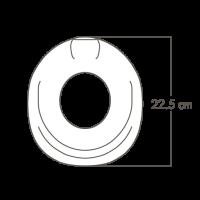 bumbo-reductor-medidas-03