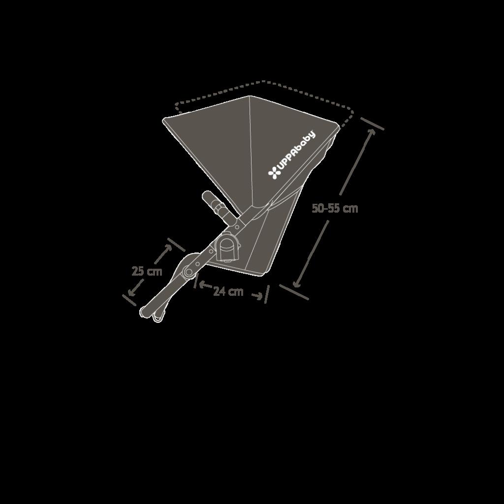 uppababy-cruz-medidas-02
