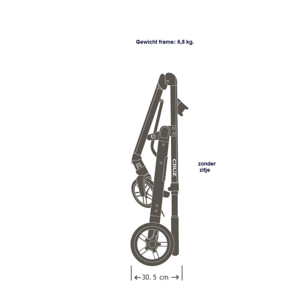 uppababy-cruz-medidas-06
