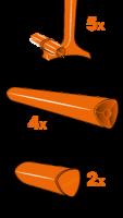basic-kit-113x283