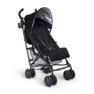 500x500_uppababy-g-luxe-colores1
