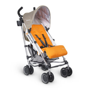 500x500_uppababy-g-luxe-colores2