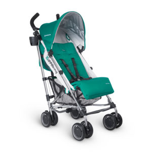 500x500_uppababy-g-luxe-colores3