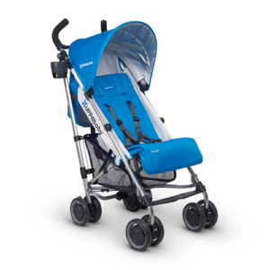 500x500_uppababy-g-luxe-colores5
