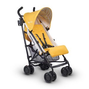 500x500_uppababy-g-luxe-colores6