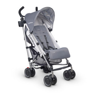 500x500_uppababy-g-luxe-colores7