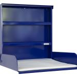 blue_10cm_300dpi