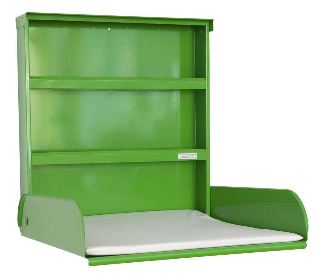 pippi wandcommode jamak. Black Bedroom Furniture Sets. Home Design Ideas