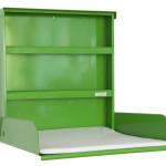 green_10cm_300_dpi