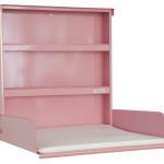 pink_10cm_300dpi