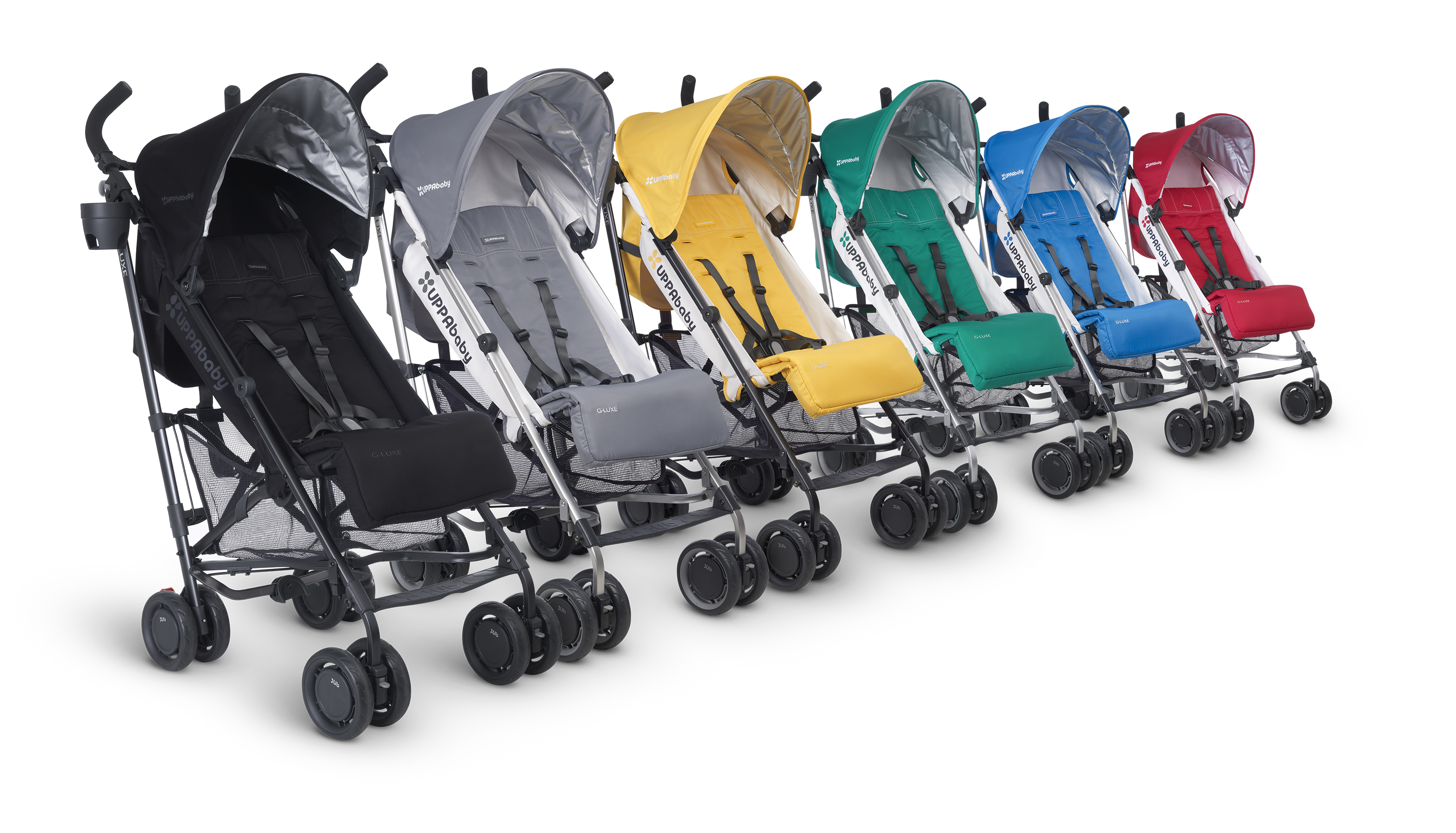 uppababy-g_luxe-gama2