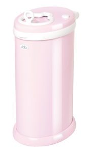 10001_light pink pail