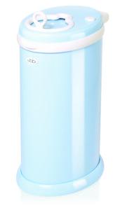 10002_light blue pail