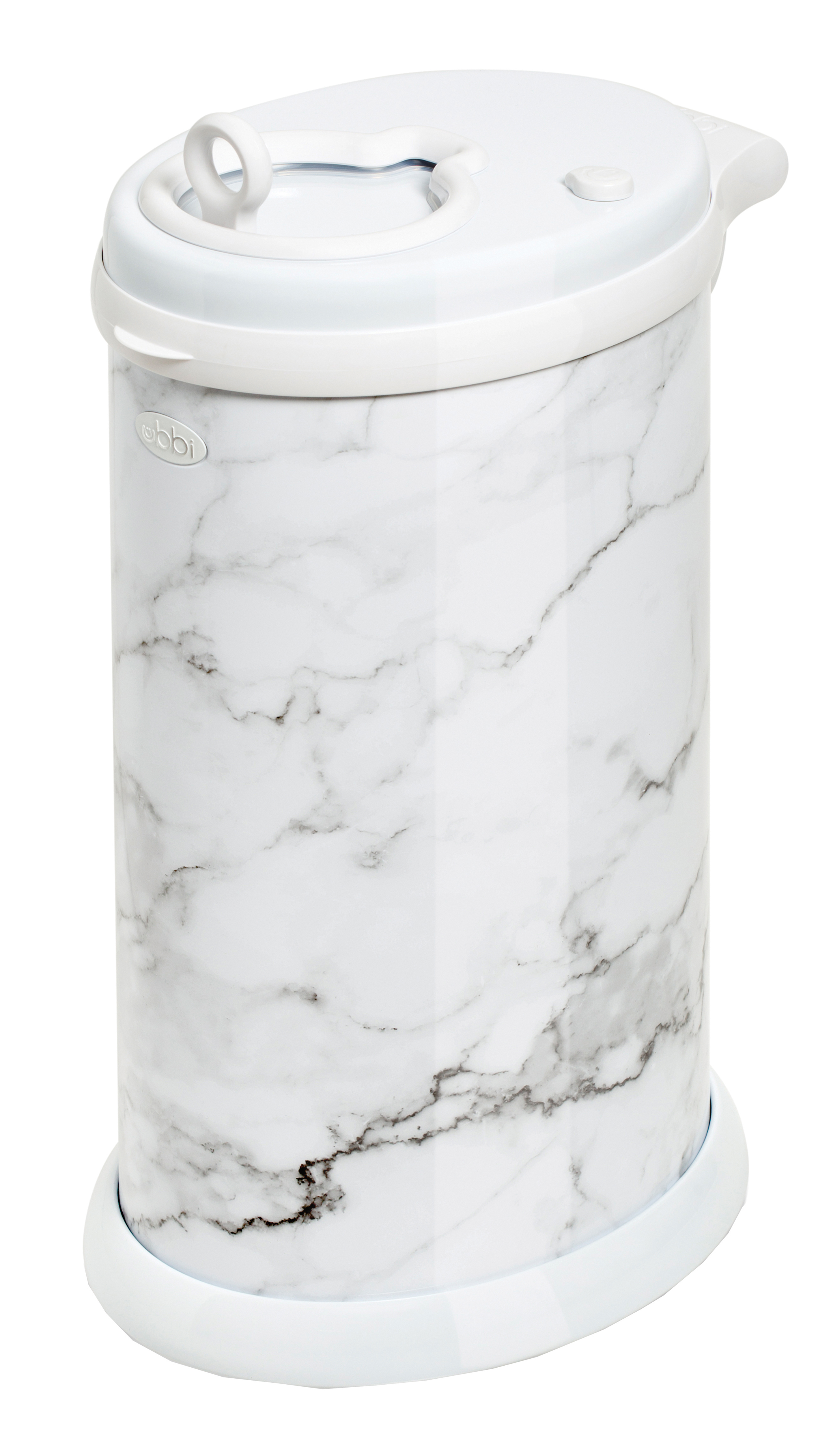10028_Marble_Product Image