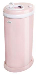 10031_blush pink