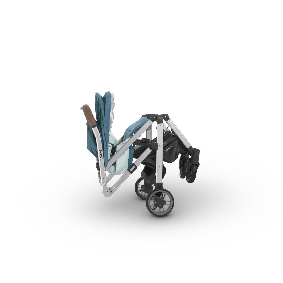 MINU18_Fold_part3-w1200-h1200